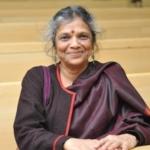 Dr. Abha Sur