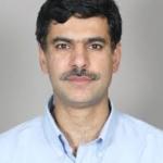 Dr. Divya Oberoi