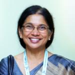 Dr. Leena Chandran