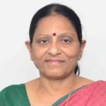 Dr. Rama Bhargava