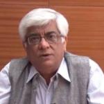 Dr. Yogesh K. Chawla