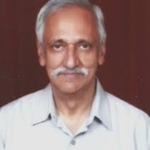 Prof. Alok Srivastava