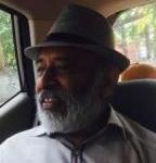 Prof. Ashok K. Singhal