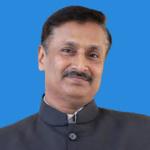 Prof. C.B. Sharma