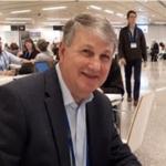 Prof. Chris King