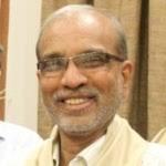 Prof. Dilip G. Kanhere