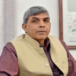 Prof. Dinesh Singh