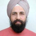 Prof. J.S Bagla