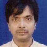 Prof. Krishnendu Ghosh Dastidar