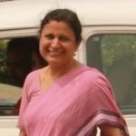 Prof. Latika Sharma