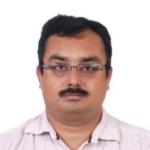 Prof. Pratap Raychaudhuri