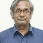 Prof. Rajaram Nityananda