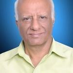 Prof. Rajesh Kochhar