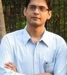 Prof. Shankar Ghosh