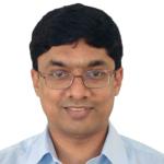 Prof. Yashwant Gupta